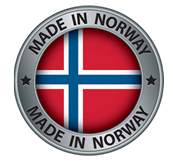 made in.norway