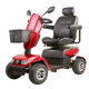 Portable Mobility Chairs in Australia