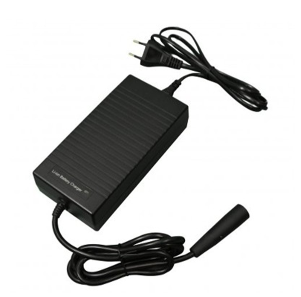 atto battery charger